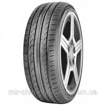 Літні шини 225/55/18 Onyx NY-HP187 98V