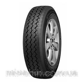 Літні шини 205/65/16C Cordiant Business CA-1 107/105R