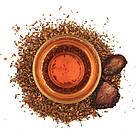 Чай Teahouse (Тіахаус) Ройбос Суниця 250 г (Tea Teahouse Rooibos Strawberry 250 g), фото 3