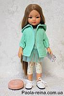 Кукла  Маника в наряде 54523 Paola Reina, 32 см Самые модные куклы для девочек, фото 1
