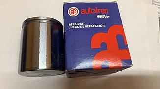 Поршенек супорта перед (52x60.5) (1шт), фото 3