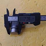 Крестовина С/Х кардана (23,8х62), фото 3