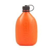 Фляга Wildo Hiker Bottle orange