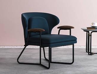 Мягкое кресло. Модель RD-2113