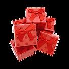 Коробка 50x50x35 Картон, фото 2