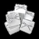 Коробка 50x50x35 Картон, фото 6