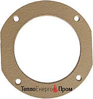 Прокладка теплоізоляційна Riello 3008500 для BS4