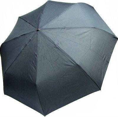 Зонт 74367-5 Doppler мужской, автомат, антиветер Magik XM