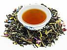 Чай Teahouse (Тиахаус) 1001 ночь 250 г (Tea Teahouse 1001 nights 250 g), фото 3