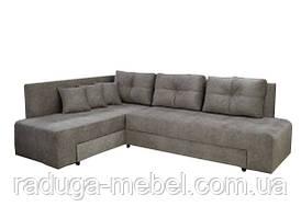 Угловой диван-кровать МОНАКО