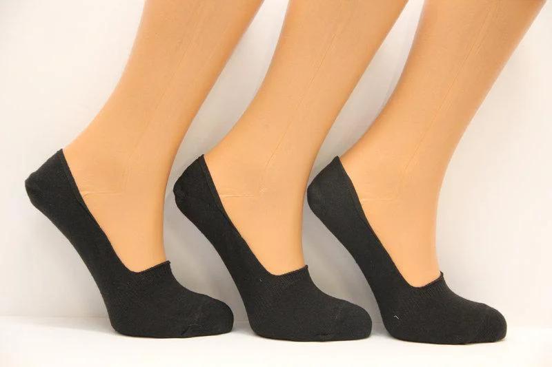 Шкарпетки чоловічі сліди бавовна стрейч Україна р. 41-44. Від 6 пар по 7,50 грн