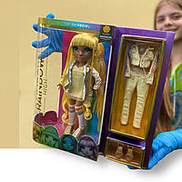 Оригинальная Кукла Рейнбоу Хай - Санни Мэдисон (569626E7C)