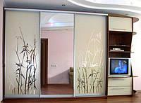 экологичные, стильные, практичные шкафы для леди и джентельменов, большой и маленькой семьи www.fasoff.net.ua. Дизайн-замер бесплатно 0674074641