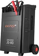 Пуско-зарядное устройство Дніпро-М JS-80