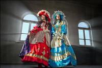 Карнавальные костюмы женские, мужские  Киев, Днепропетровск