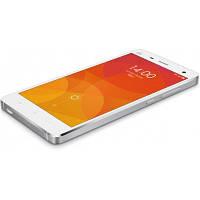 Мобильный телефон Xiaomi Mi4 (не оригинал)оптом и в розницу! Хит!!!