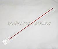 Крючок для тунисского вязания, 2 мм
