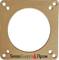 Прокладка теплоизоляционная Riello 3003991 для RS70-RS130