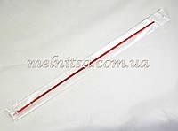 Крючок для тунисского вязания, 3,5 мм