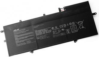 Батарея для ноутбука Asus C31N1538 (UX306UA) 4940