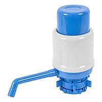 Помпа для воды механическая HotFrost A25, фото 1