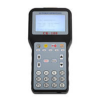 Программатор ключей дубликатор CK-100 v46.02 OBDII,Программатор ключей дубликатор,Программатор ключей