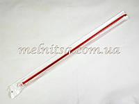 Крючок для тунисского вязания,  5 мм
