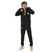 Мужской спортивный костюм Ниссан