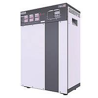 Трифазний стабілізатор напруги ГЕРЦ У 36-3/25 v3.0