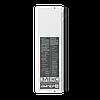 Стабілізатор напруги однофазний побутової АМПЕР У 9-1/25 v2.1, фото 3