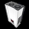 Стабілізатор напруги однофазний побутової АМПЕР У 9-1/25 v2.1, фото 4