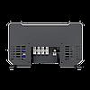 Стабілізатор напруги однофазний побутової АМПЕР У 9-1/25 v2.1, фото 5