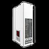 Стабілізатор напруги однофазний побутової АМПЕР У 9-1/40 v2.1