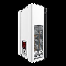 Стабилизатор напряжения однофазный бытовой АМПЕР-Р У 16-1/32 v2.1, фото 2