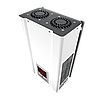 Стабілізатор напруги однофазний побутової АМПЕР-Т У 16-1/63 v2.1, фото 3