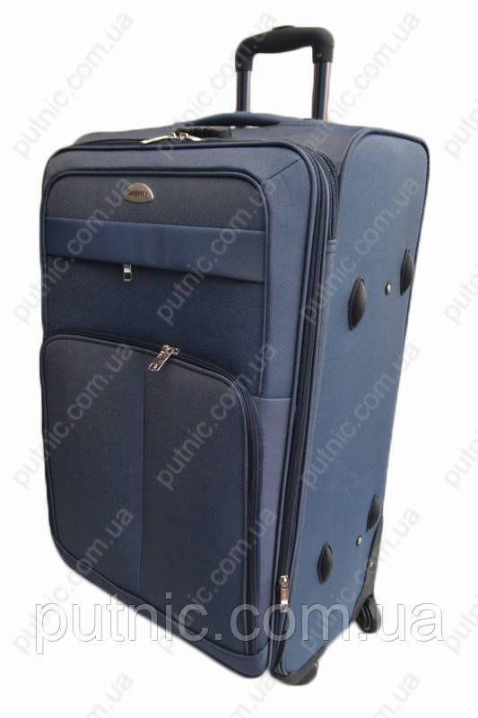 Малые чемоданы на колесах рюкзаки для ноутбуков asus