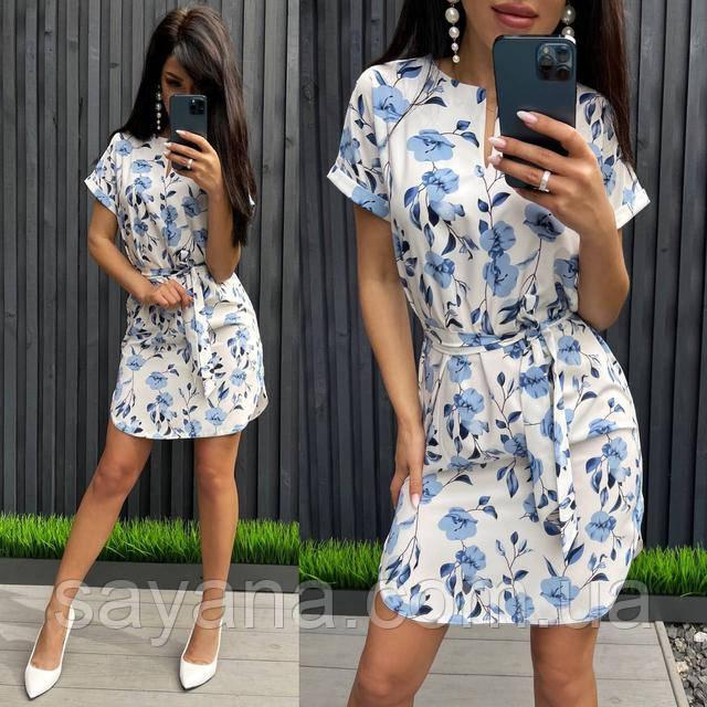 жіноча міні плаття