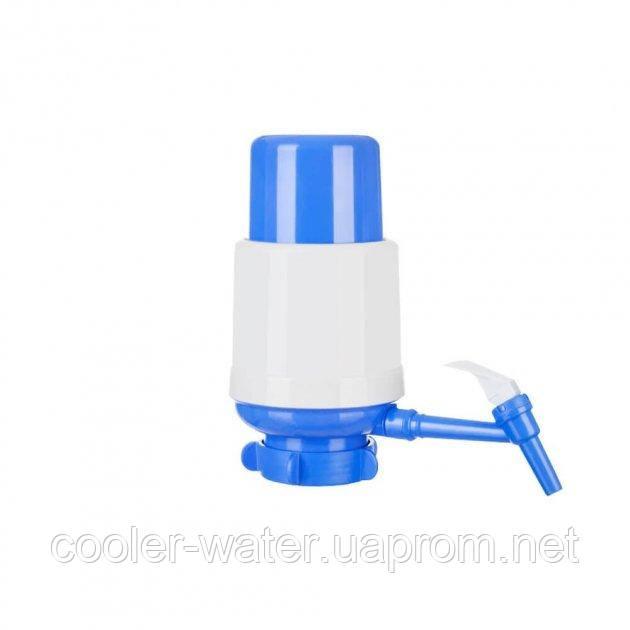 Помпа воды механическая Lilu Standard Plus