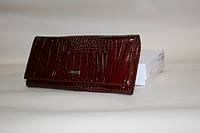 Женский кошелек Danica Y-1009-LS-035-v3, кошельки, оригинальные подарки, женские кошельки, портмоне