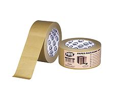 CRAFT TAPE 45мкм, 48мм х 66м, прозрачная упаковочная лента. НРХ