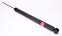Амортизатор задний газомасляный KYB Volvo S 40, V 50, C 30 (04 -) 343419