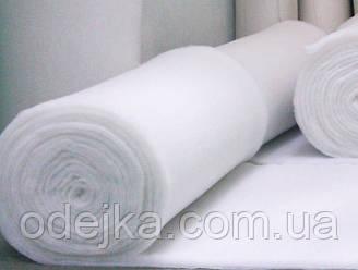 Холлофайбер рулонний DOTINEM 100 г/м2 ширина 220 см (214078)