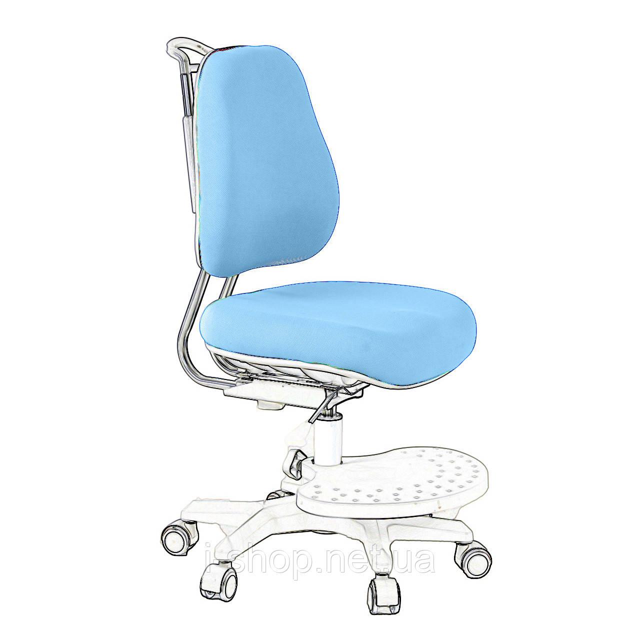 Чохол для крісла Cubby Paeonia Blue