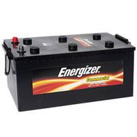 Аккумулятор Energizer Commercial 700038105 200Ah 12v