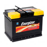 Аккумулятор Energizer Plus 545158033 45Ah 12v