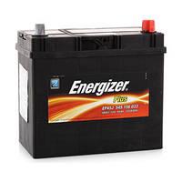 Аккумулятор Energizer Plus 545156033 45Ah 12v