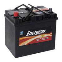 Аккумулятор Energizer Plus 560413051 60Ah 12v