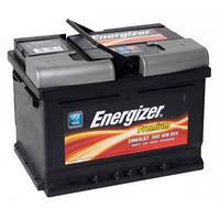 Аккумулятор Energizer Premium 560409054 60Ah 12v