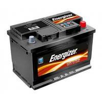 Аккумулятор Energizer 568403057 68Ah 12v
