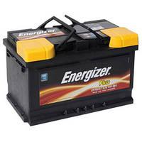 Аккумулятор Energizer Plus 570144064 70Ah 12v